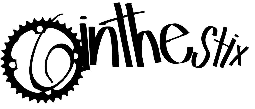 Six-Logo-1024x438.jpg