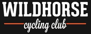 wildhorse-cycling-club.png