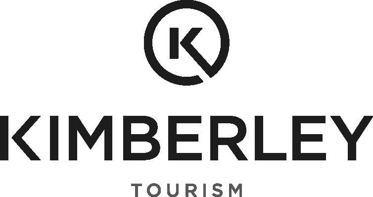 KIMB_logo_tourism.png