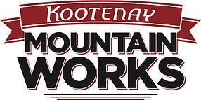Kootenay-Mountain-Works.jpg