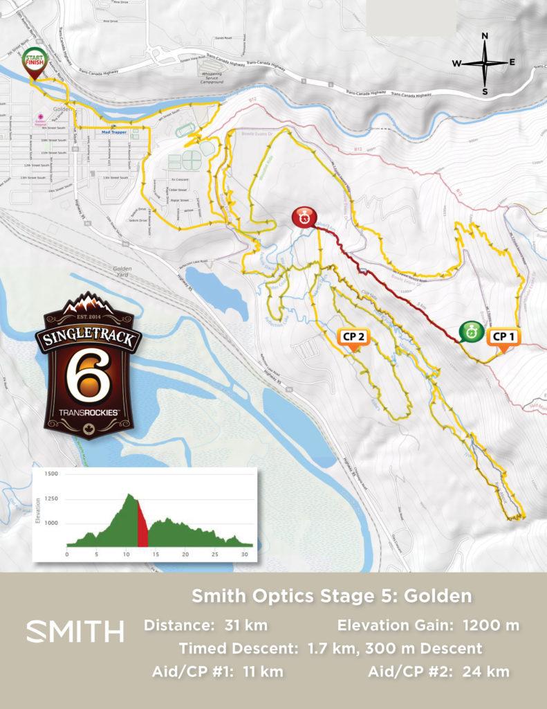 ST6-2016-Maps5-791x1024.jpg