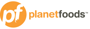 Planet-Foods-Logo-with-Strong-healthy-tagline1-300x97.png