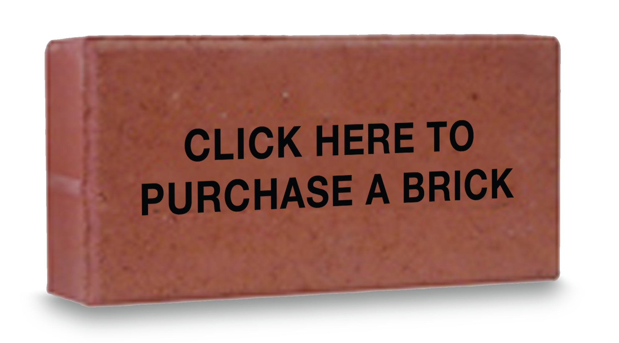 Brick+-Click+To+Purchase+%281%29.jpg