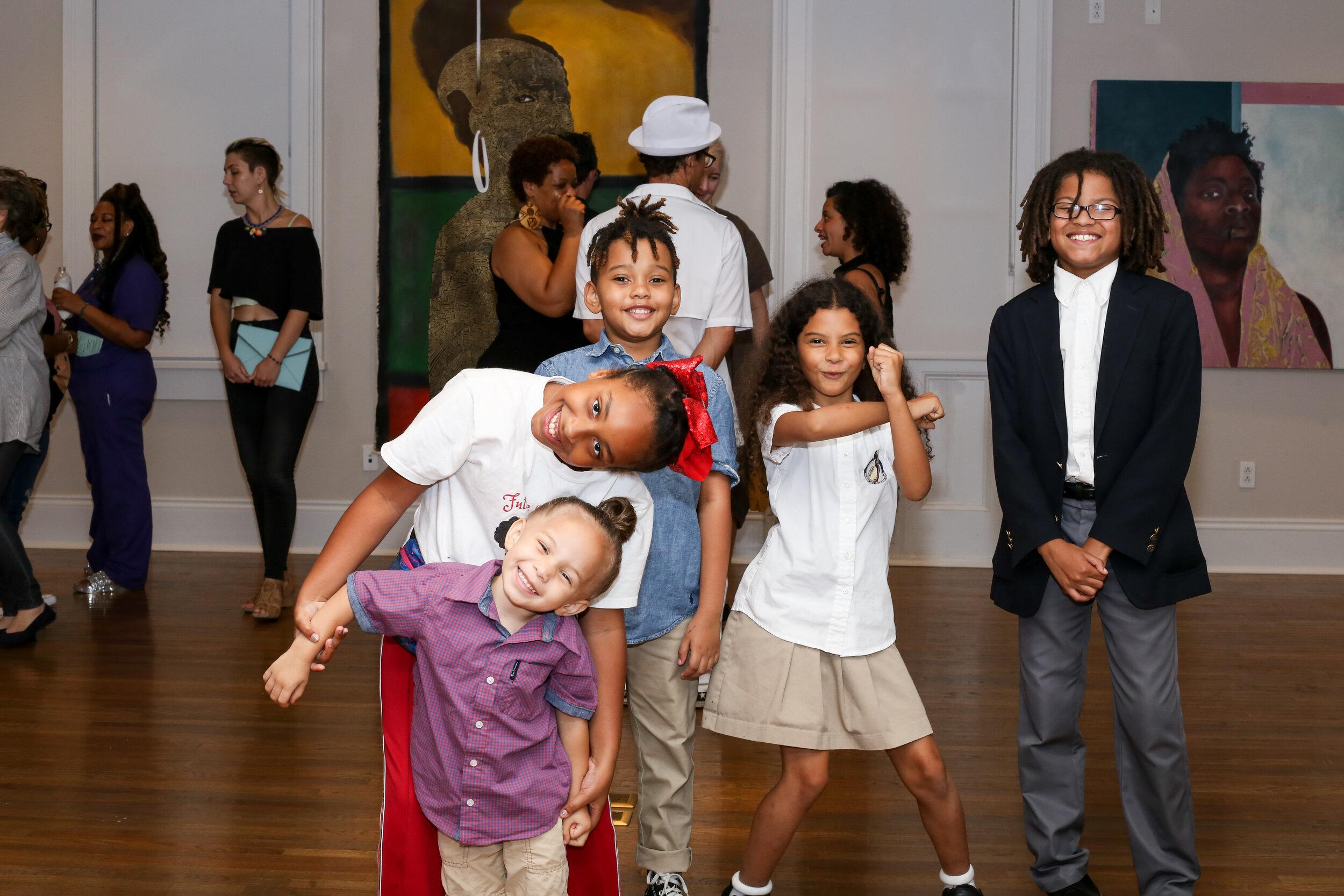 CHILDREN UPSTAIRS LARGE ROOM.jpg