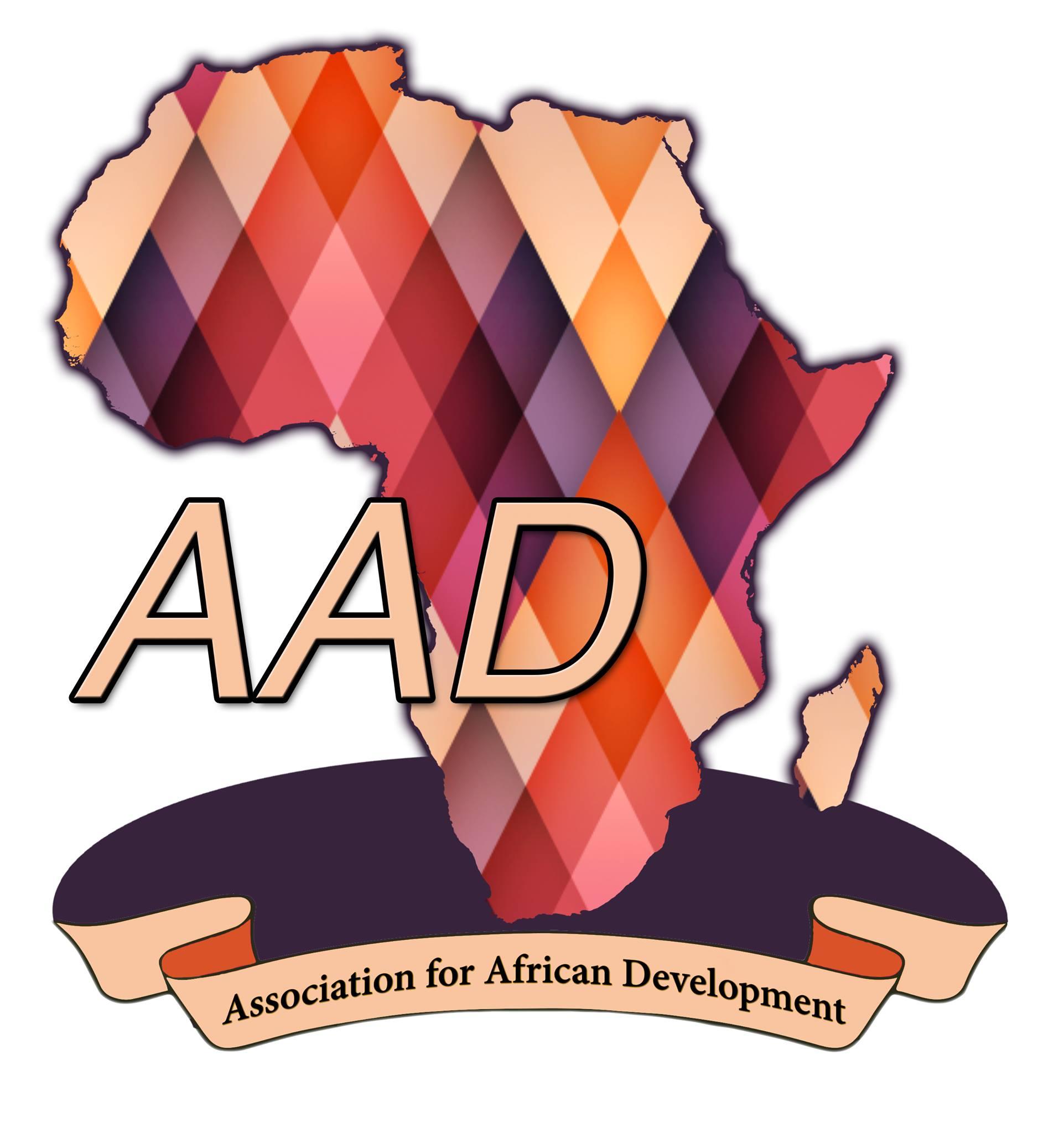Association for African Development.jpg
