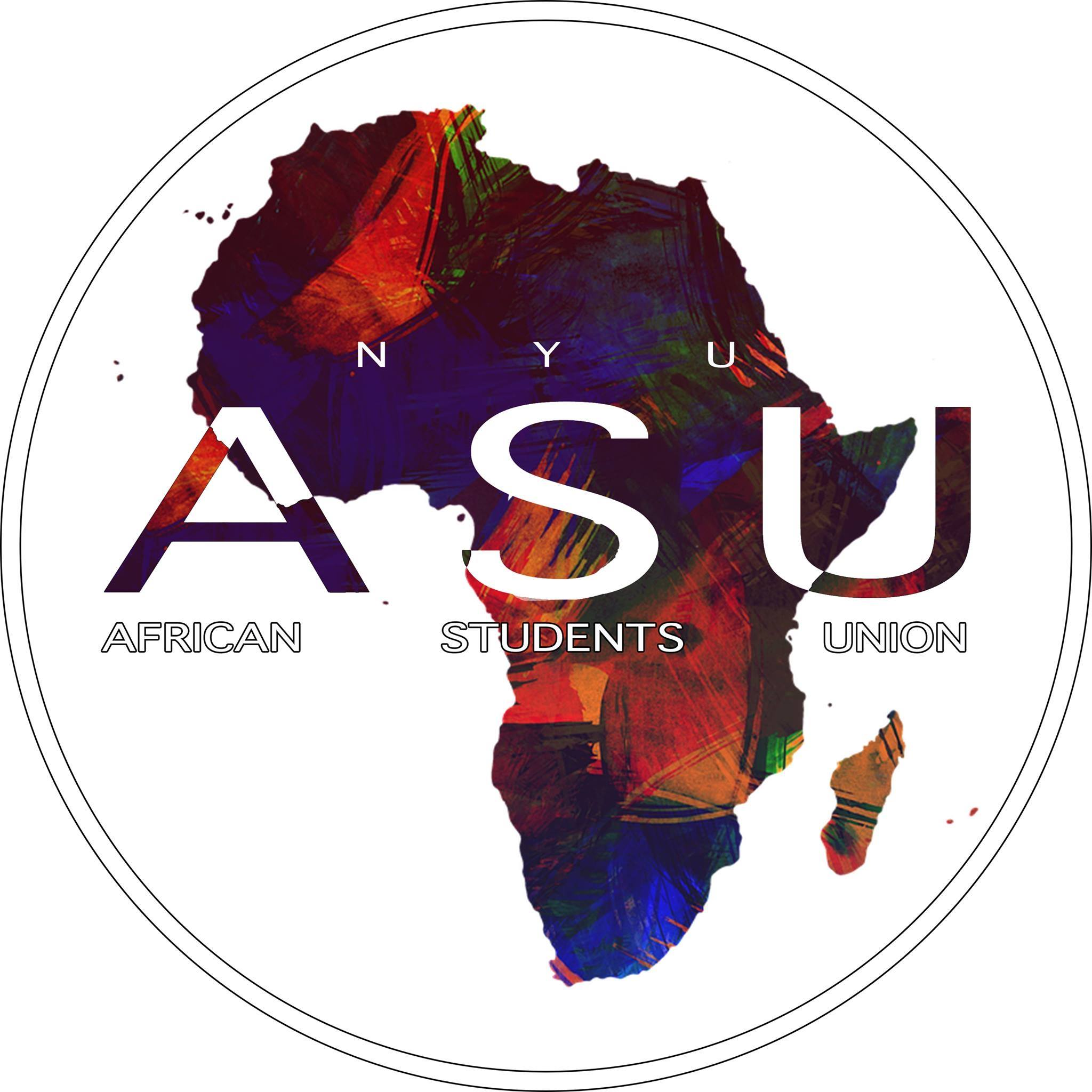 African Students Union.jpg
