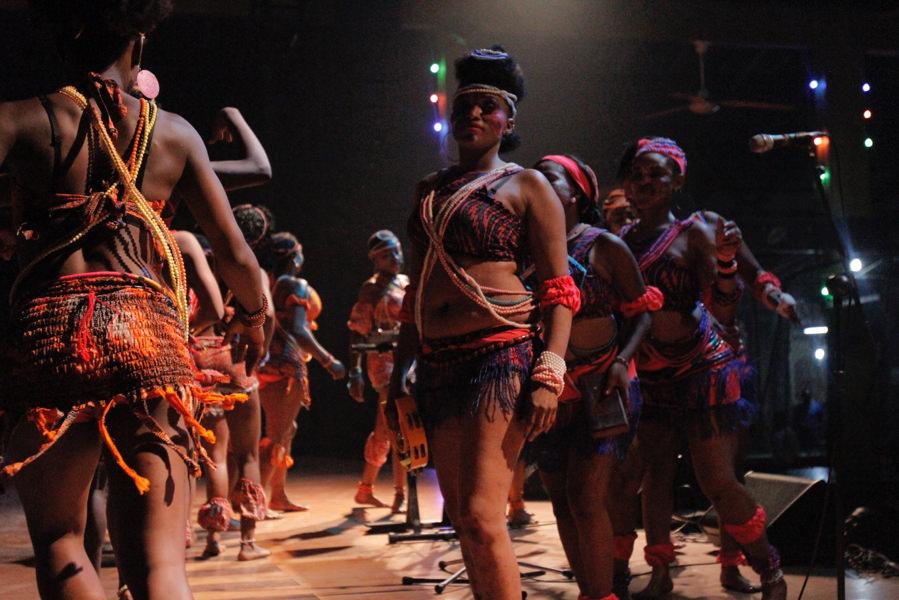 NAYO_female dancers.jpg