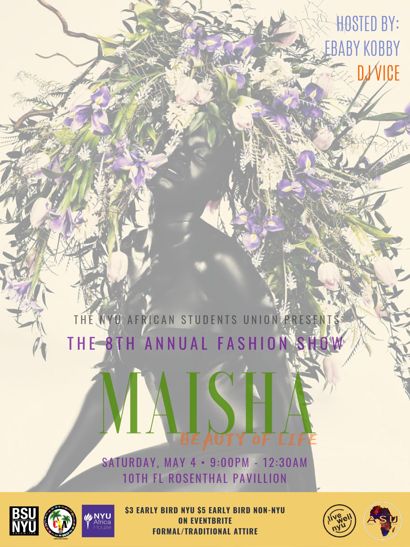 Maisha-Fashion-Show-Flyer.png