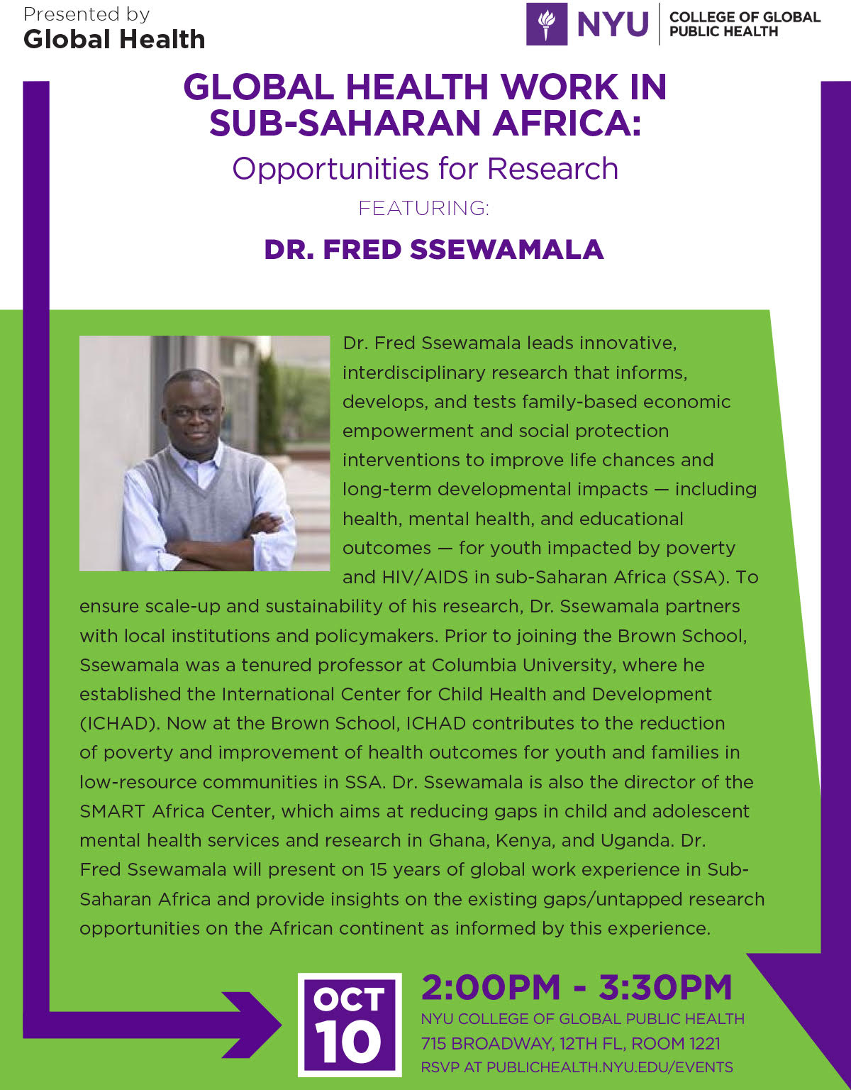 Global Health Work in Sub-Saharan Africa- Opportunities for Research.jpg