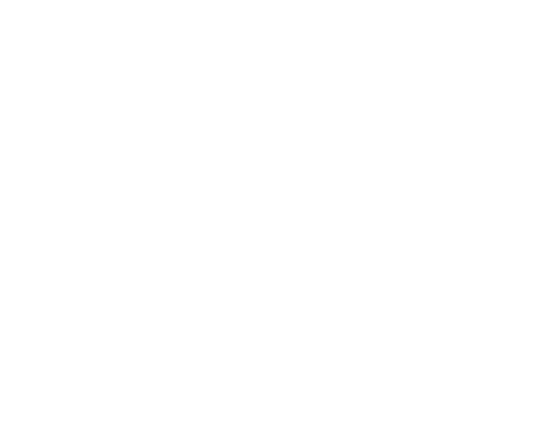 Access Control Icon (Light-Final).png