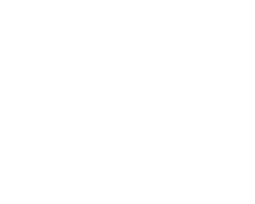 Mail Icon (Light-Final).png