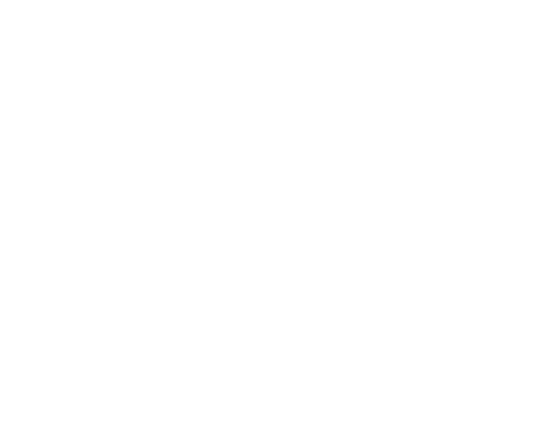 News Icon (Light-Final).png