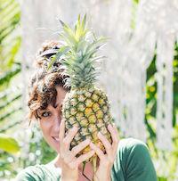 kristin.jungle.tub.pineapple.one.eye.jpeg