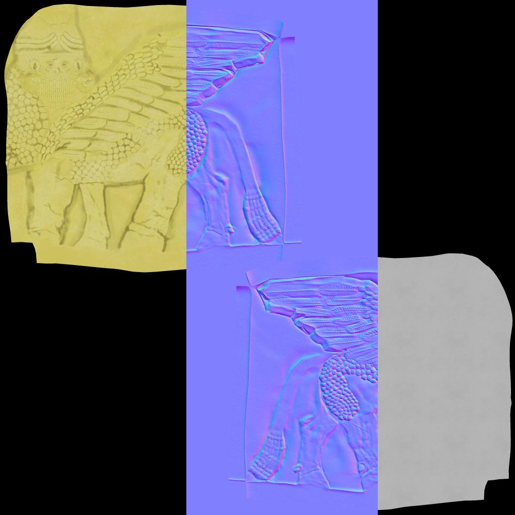 texturemaps.png