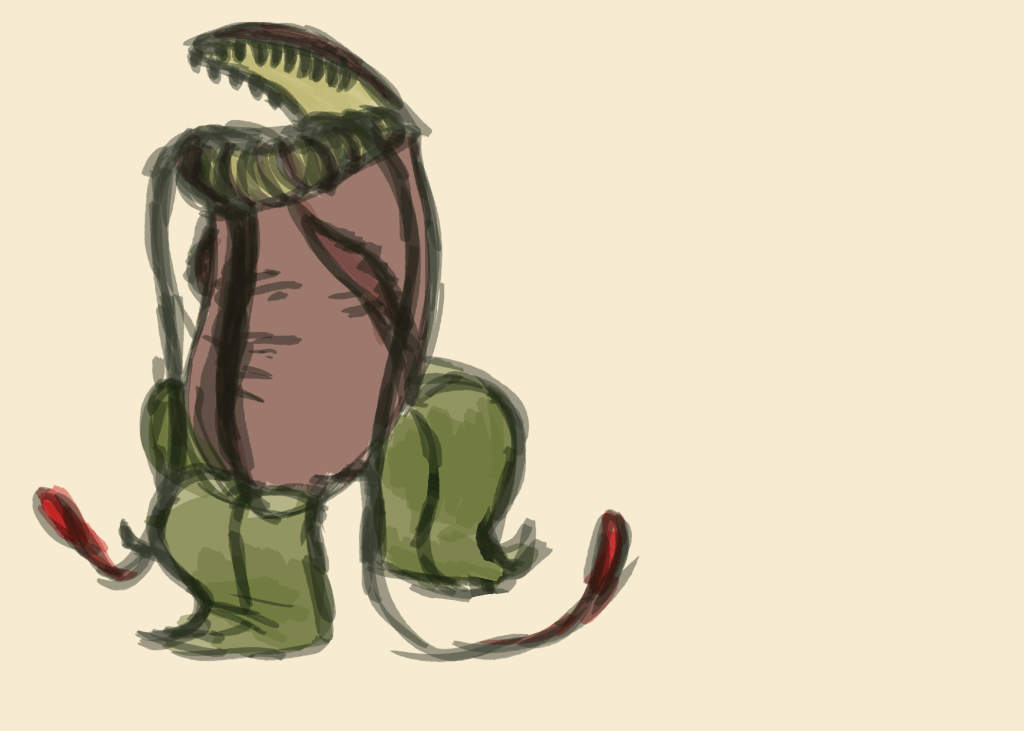 plant_monster_concept.png