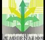 leadernation80.png