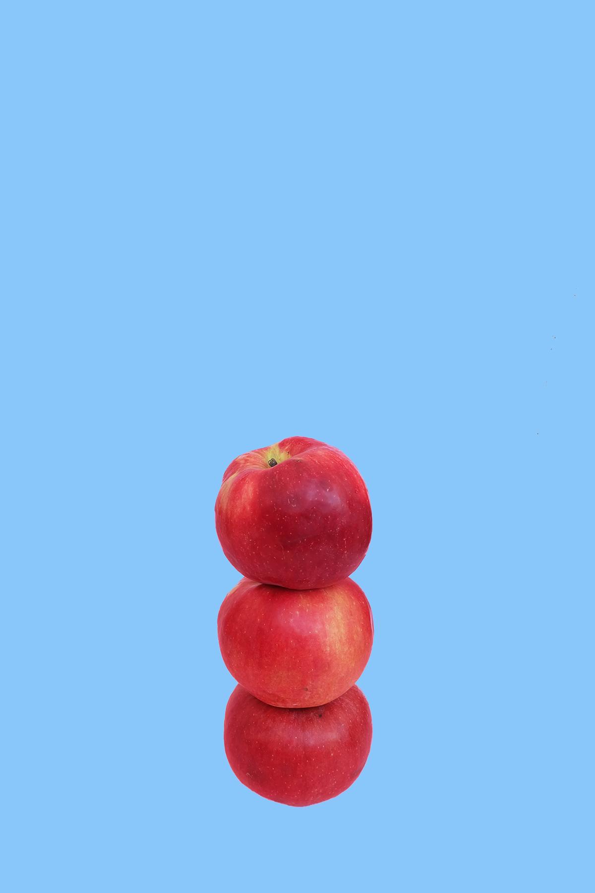 apples-blue.jpg