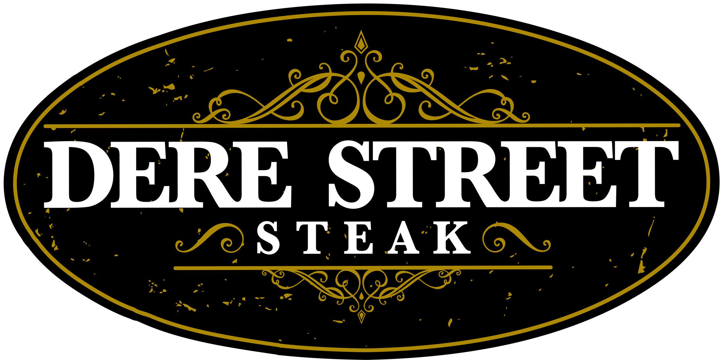 Dere Street Steak Newtown, CT.jpg