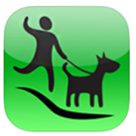 wooftrax-icon-150x150.png