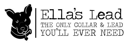 EllasLead.jpg