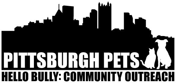 PittsburghPetsLogo.jpg