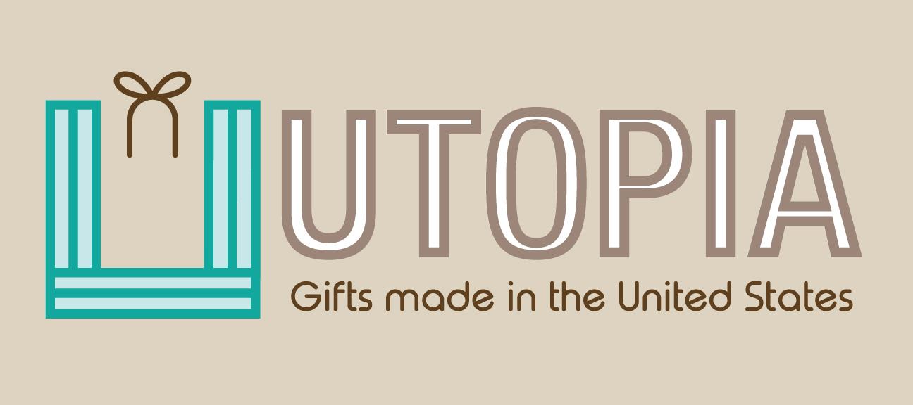 Utopis_1signMockup.jpg