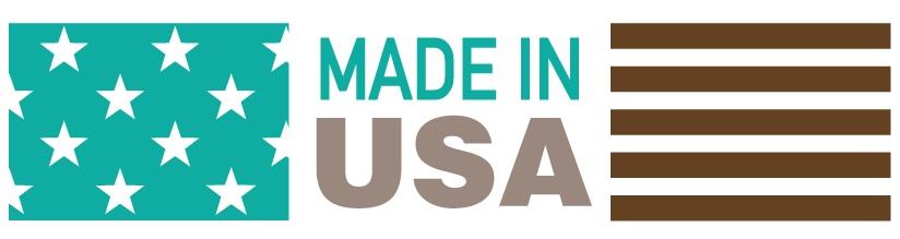 Made_in_usa.jpg
