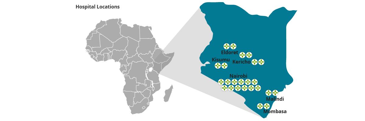 map_kenya copy.png