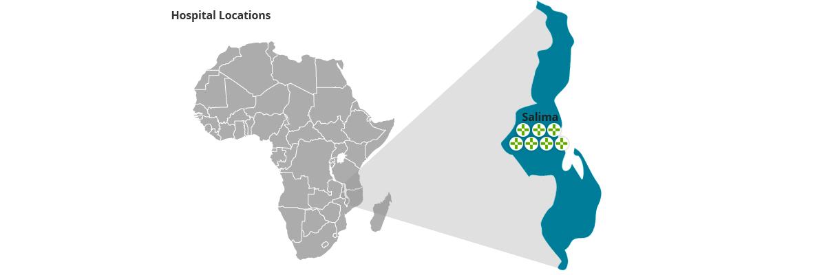 map_MALAWI copy.png