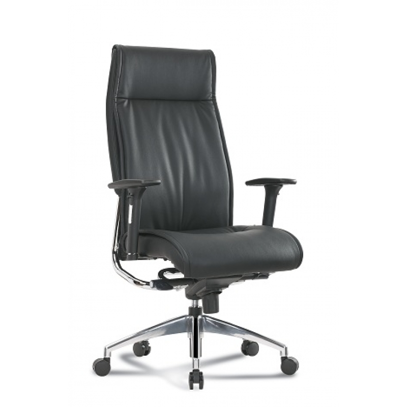 Seating - Pre-owned task chairs, side chairs, breakroom chairs and more.