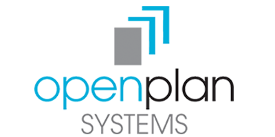 - Open Plan Systems