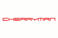 - Cherryman Industries