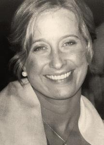 Leslie C Kilpatrick, M.Ed., LCSW