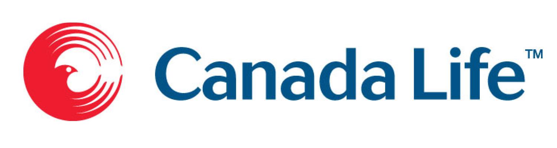 Canada-Life.png