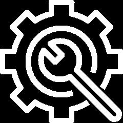 19-Maintenance copy.png