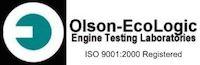 Olson_logoS.jpg