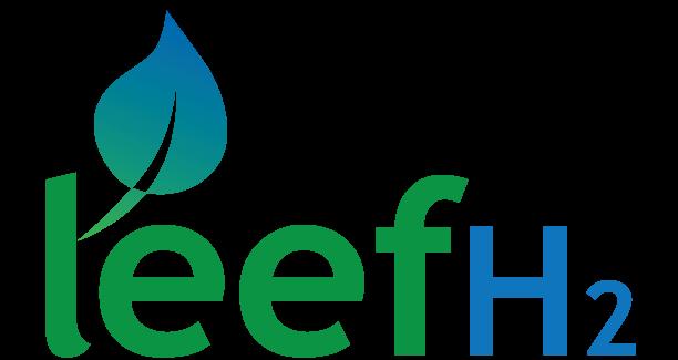LEEF_logo_final-01 copy.png