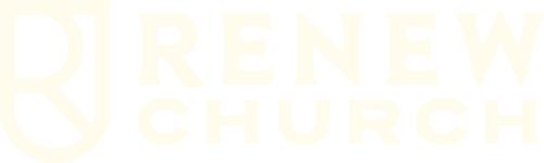 Renew-web-logo-01.png