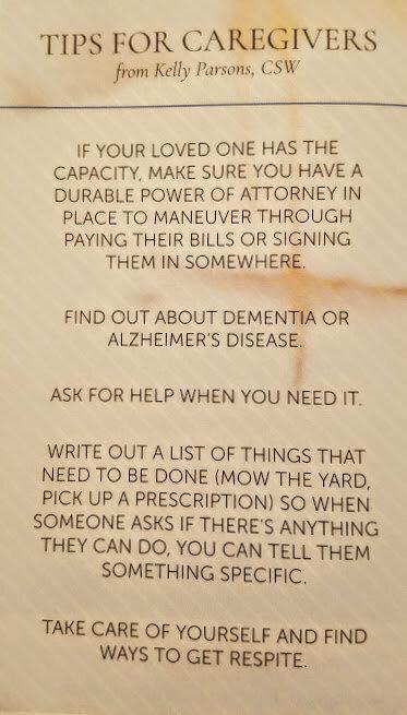 Caregiver_Tips.jpg
