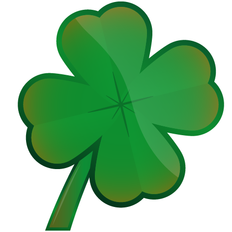 Shea_Matt_Shamrock_Logo-Medium-02.png