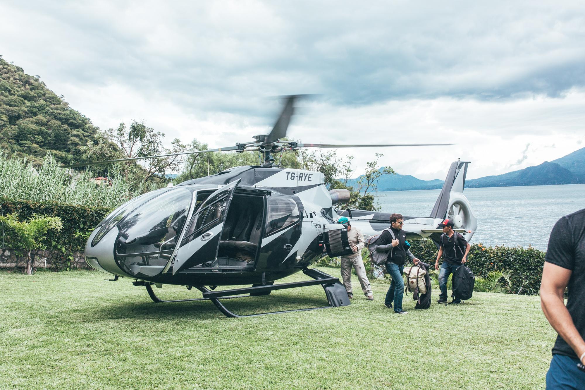 05_GUATEMALA_PE_Helicopter.jpg