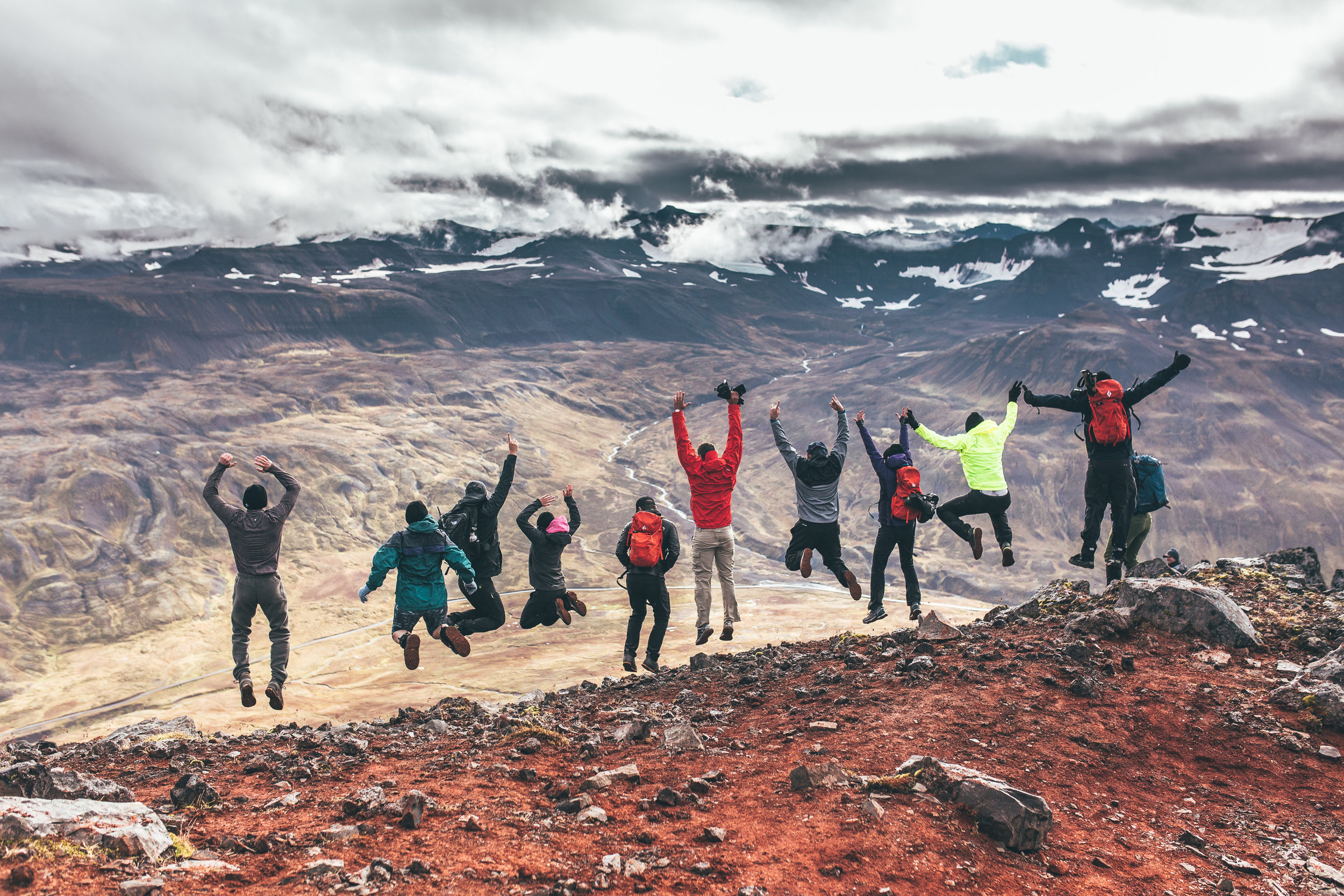 Chosen_Iceland2017_hikeandworkout-27.jpg