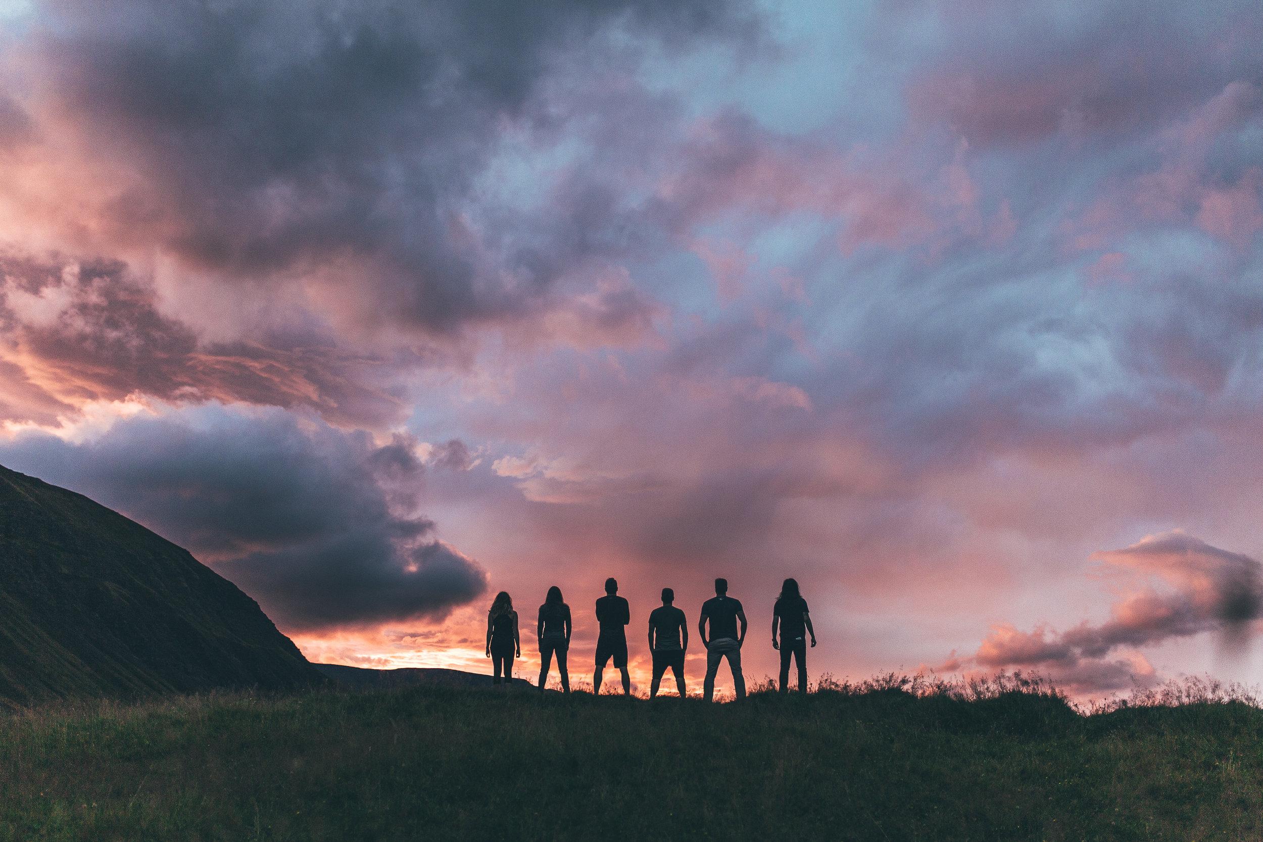 Chosen_Iceland2017_sunset-29.jpg