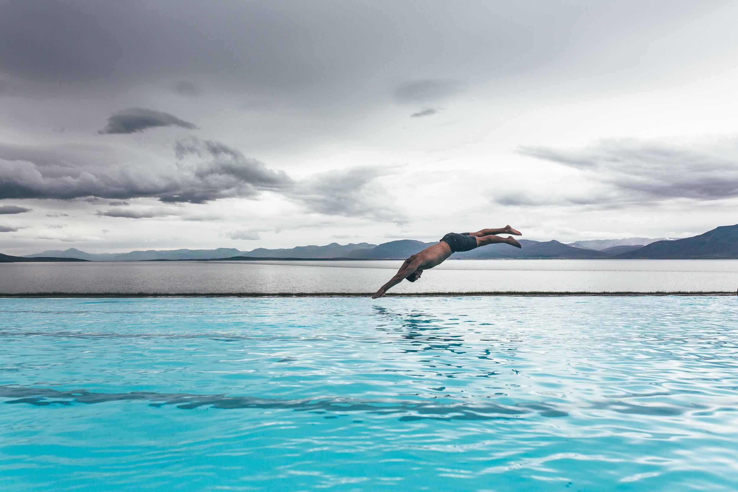 Chosen_iceland_2017_Heidar_Swimming-23.jpg