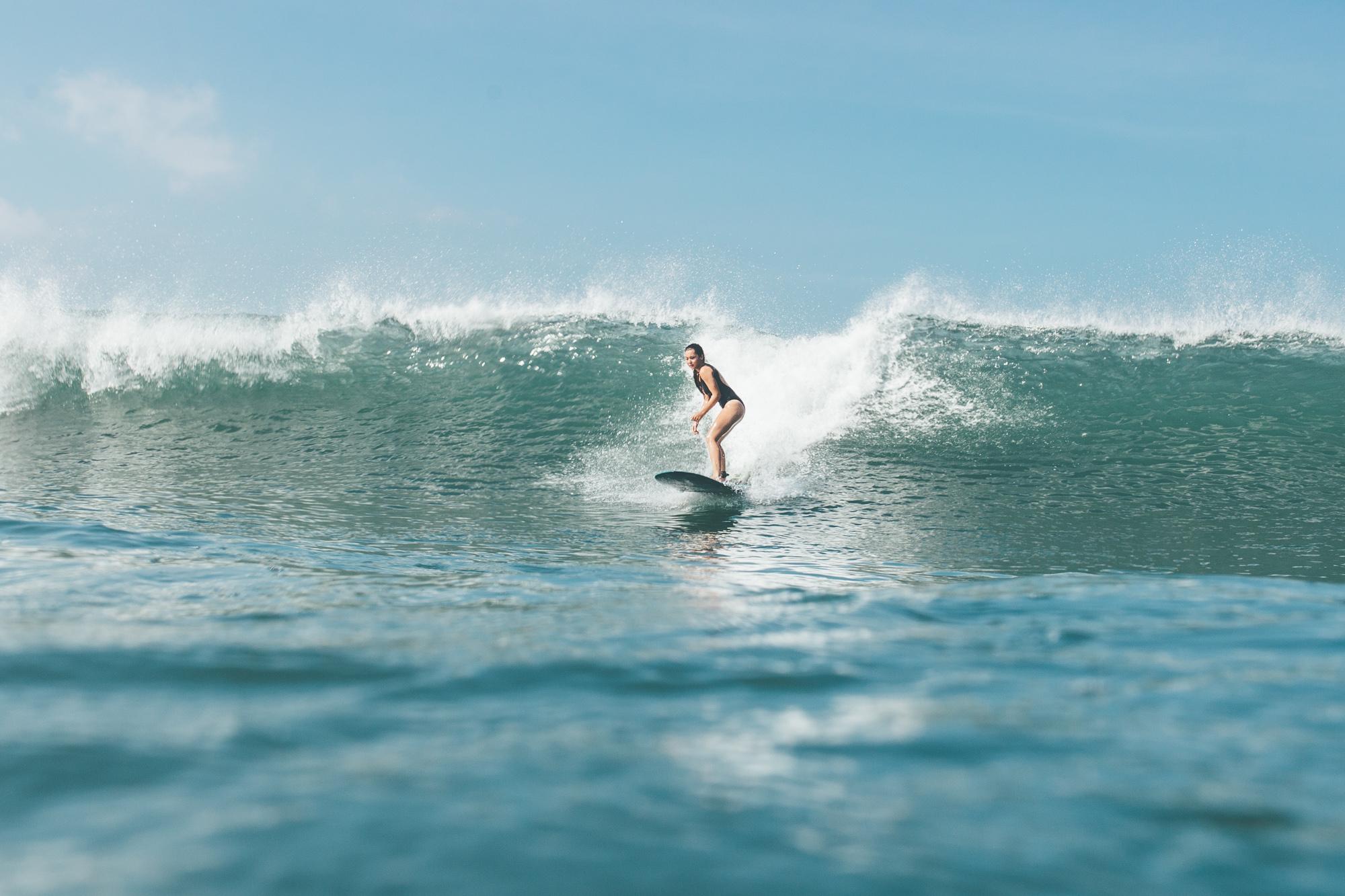 01_BALI_Surfing__Chosen_Experiences.jpg