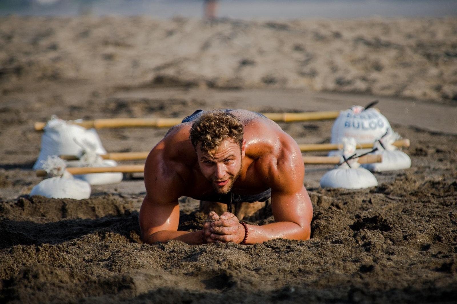 Andrew-Fitness.jpg