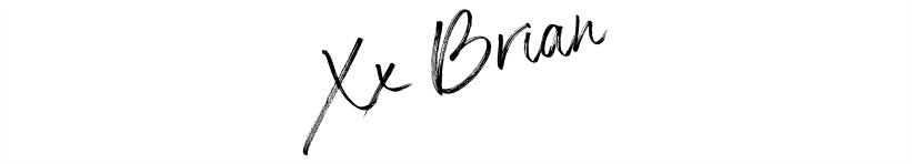 XX Brian.jpg
