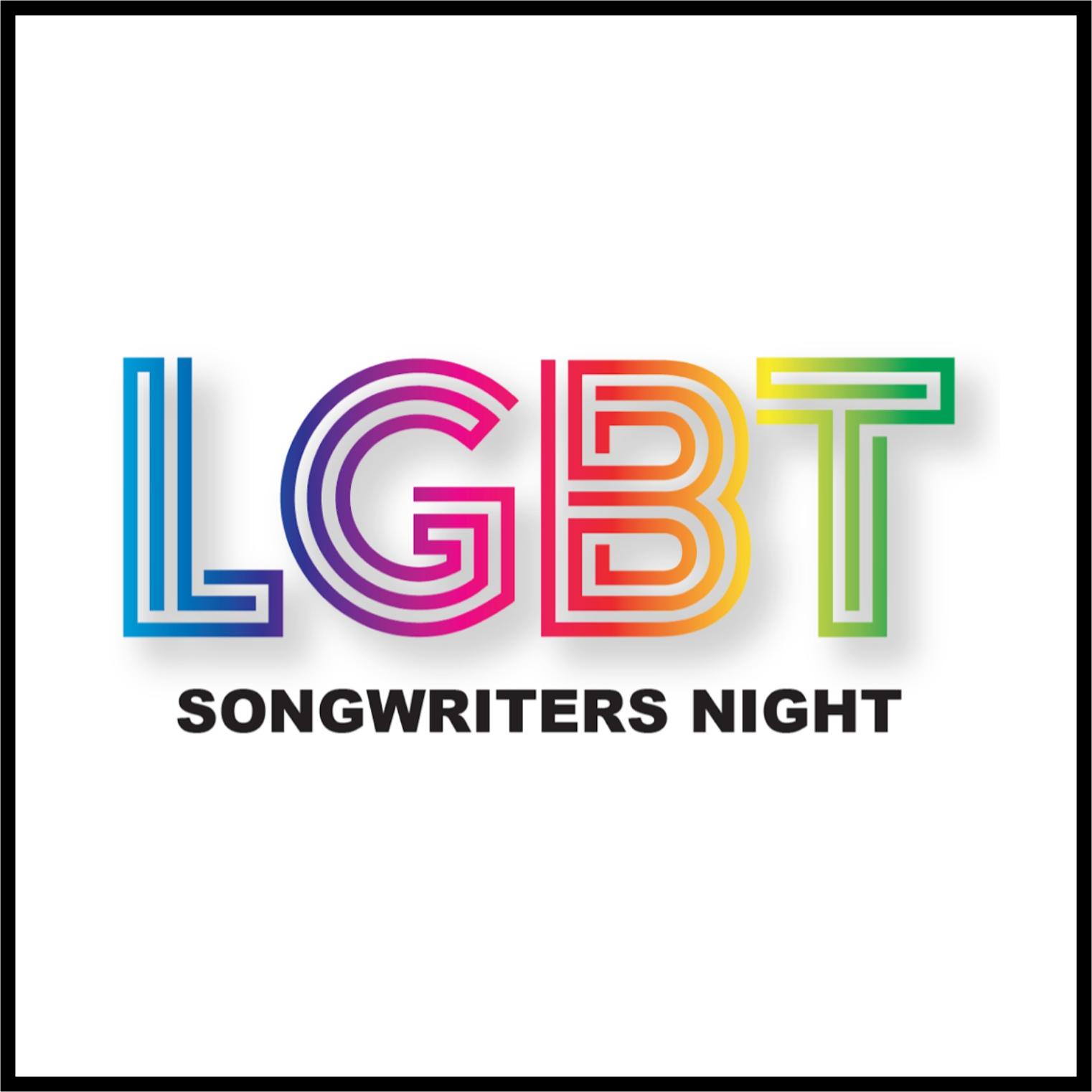 Brian Falduto's LGBT Songwriters Night.jpg