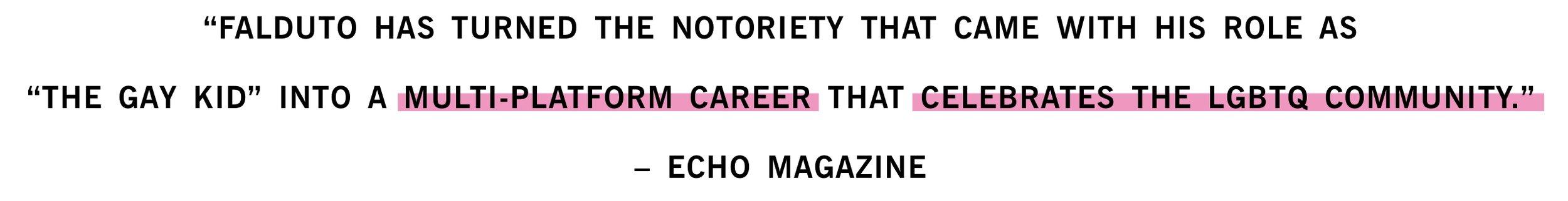 Echo Magazine Quote.jpg