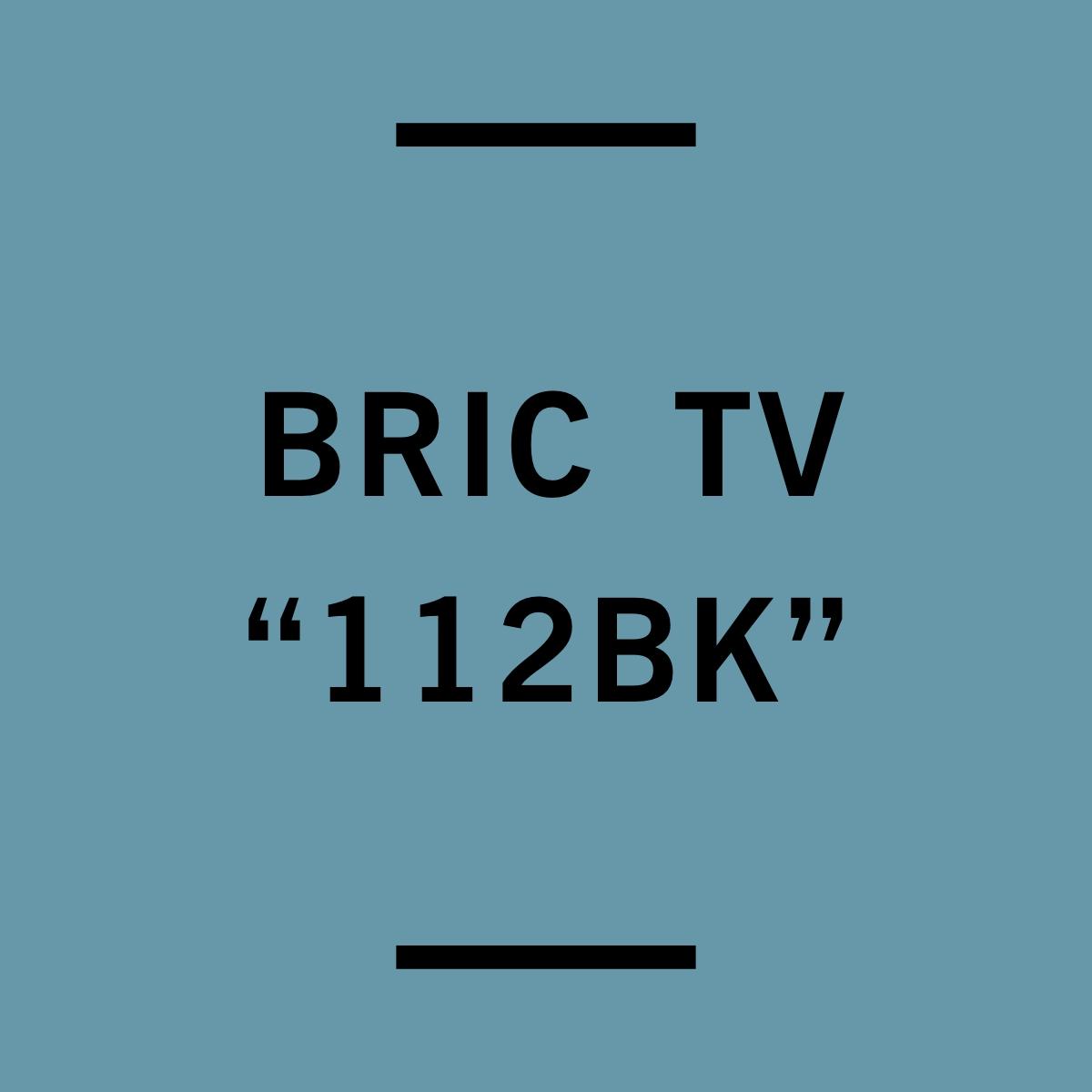 BRIC TV.jpg